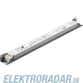 Philips Vorschaltgerät HF-R 318 TL-D EII