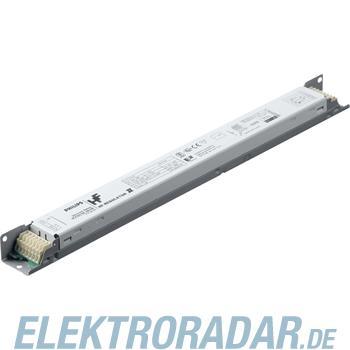 Philips Vorschaltgerät HF-R 424 TL5/PL-L E