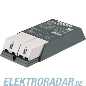 Philips Vorschaltgerät HID-PV C 50/I CDM