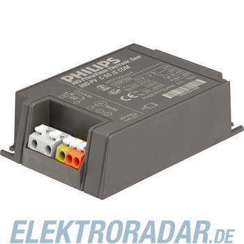 Philips Vorschaltgerät HID-PV C 50/S CDM