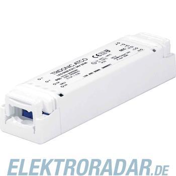 ABB Stotz S&J LED-Konverter LED 0010 K301 24V