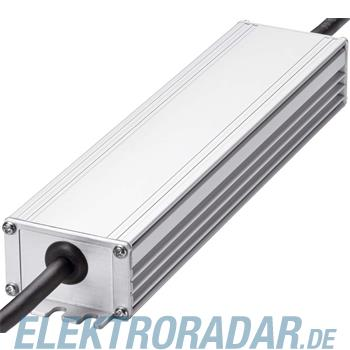 ABB Stotz S&J LED-Betriebsgerät LED LCU 150W/24VD010
