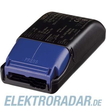 ABB Stotz S&J LED-Betriebsgerät LED LCCI016/0700B020