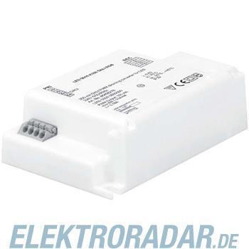 ABB Stotz S&J LED-Konverter LED 0018K350DALI RGB