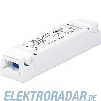 ABB Stotz S&J LED-PWM-Dimmer LED C001 PWM-Dimmer