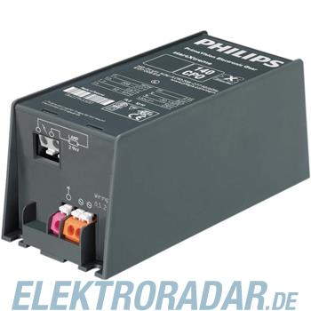 Philips Vorschaltgerät HID-PV Xt 250 SON C2