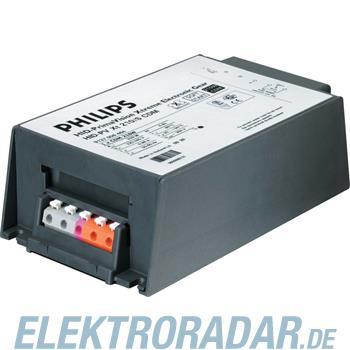 Philips Vorschaltgerät HID-PV Xt210CDMe/CPO