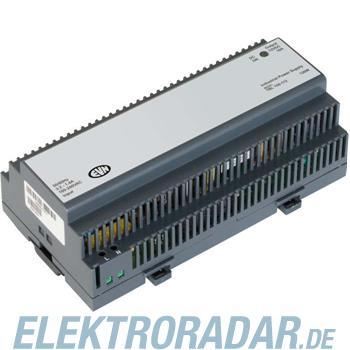 EVN Elektro LED-Netzgerät DSK 12 120