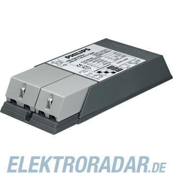 Philips Vorschaltgerät HID-AV C 35-70/I CDM