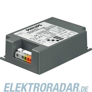 Philips Vorschaltgerät HID-AV C 35-70/S CDM