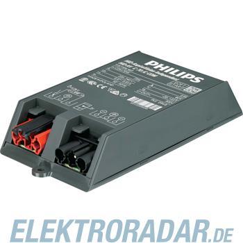 Philips Vorschaltgerät HID-PV C 35/C CDM