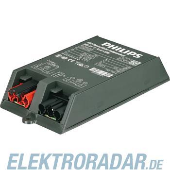 Philips Vorschaltgerät HID-PV C 50/C CDM