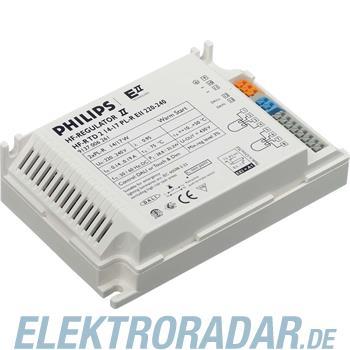 Philips Vorschaltgerät HF-Ri TD 1 26-42PLTC