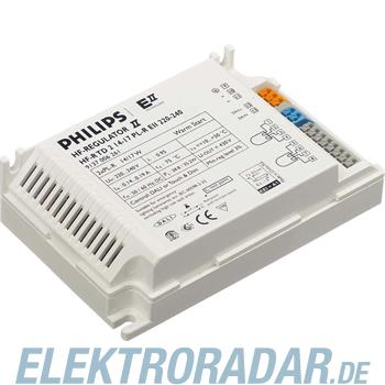 Philips Vorschaltgerät HF-Ri TD 2 26-42PLTC