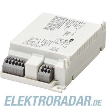 ABB Stotz S&J Vorschaltgerät EVG PCA 1x55 T5cEXCE