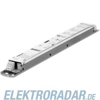 ABB Stotz S&J Vorschaltgerät EVG-T5 1x24 CLP