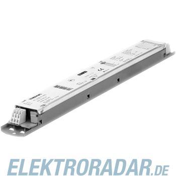 ABB Stotz S&J Vorschaltgerät EVG-T5 2x24 CLP