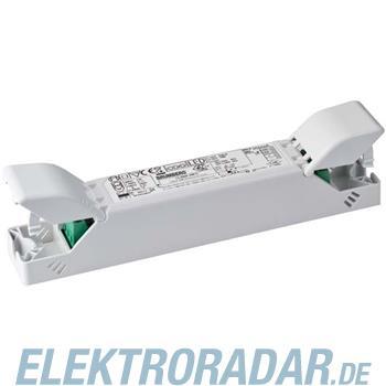 Brumberg Leuchten LED-Konverter 17607000