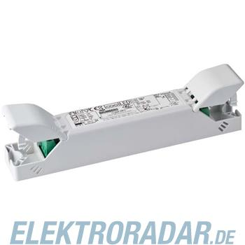 Brumberg Leuchten LED-Konverter 17708000