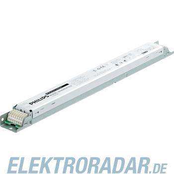 Philips Vorschaltgerät HF-RiTD1 28/35/49/54