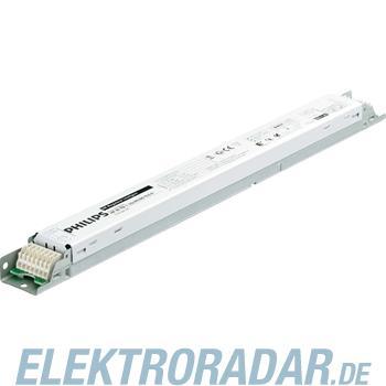 Philips Vorschaltgerät HF-RiTD1 35/49/80