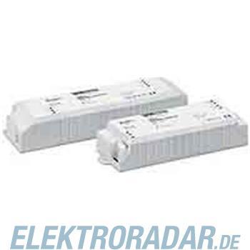 Houben LED-Konverter 186219