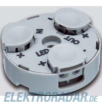 Houben Verteilerbox für LED 996036