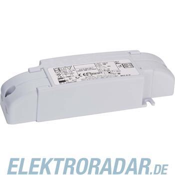 Brumberg Leuchten LED-Konverter 17609000