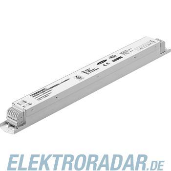 ABB Stotz S&J DALI-Vorschaltgerät PCA 1X36 T8 EXCEL