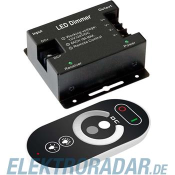 EVN Elektro LED-Dimmer Set FD-Set3x6A