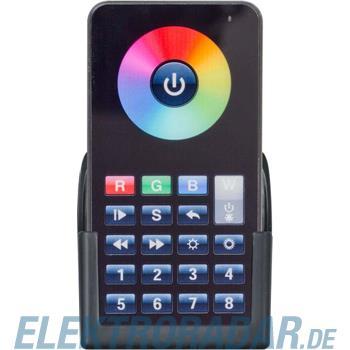 EVN Elektro WIFI Controller Handsender WIFIHSRGB+W