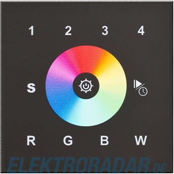 EVN Elektro WIFI Controller Panel WIFIWPRGB+W