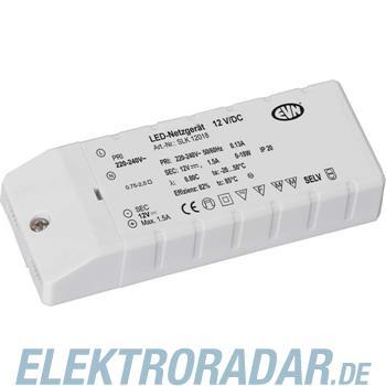 EVN Elektro LED-Netzgerät SLK 120 18