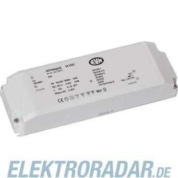 EVN Elektro LED-Netzgerät SLK 240 75