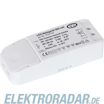 EVN Elektro LED-Netzgerät PLD 518
