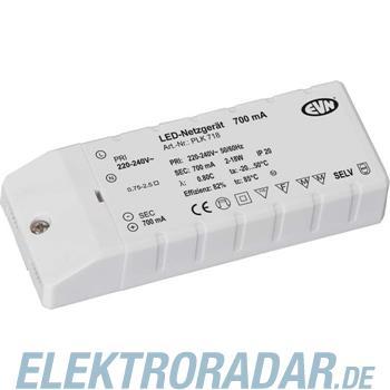 EVN Elektro LED-Netzgerät PLK 718