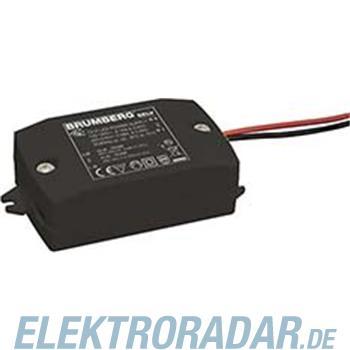 Brumberg Leuchten LED-Konverter 17612000