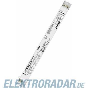 Osram Vorschaltgerät QTP-OPTIMAL 2x18-40