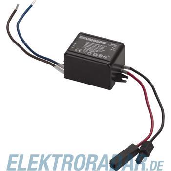 Brumberg Leuchten LED-Konverter 17666000