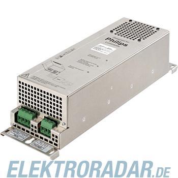 Philips Vorschaltgerät ECM330 #89579400