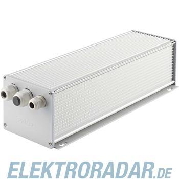 Philips Vorschaltgerät ECP330 #06300100