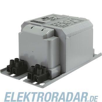 Philips Vorschaltgerät BHL 250K202#94064000