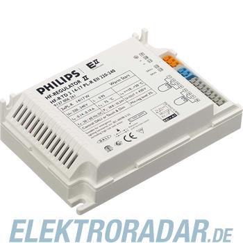 Philips Vorschaltgerät HF-Ri TD #71862800