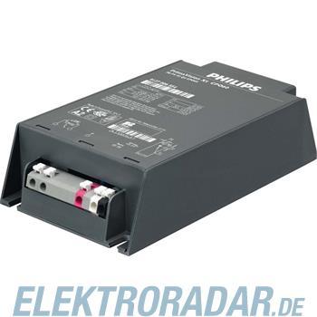 Philips Vorschaltgerät HID-PV Xt #66896100