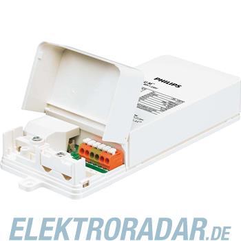 Philips LED-Steuerung Xitanium #67625600