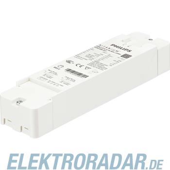 Philips LED-Vorschaltgerät Xitanium #66808400