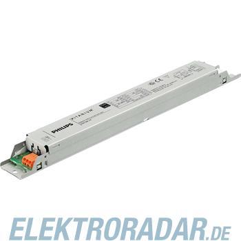 Philips LED-Vorschaltgerät Xitanium #22809700