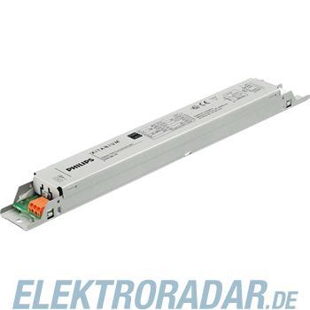 Philips LED-Vorschaltgerät Xitanium #22811000