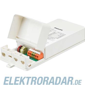 Philips LED-Vorschaltgerät Xitanium #25936700