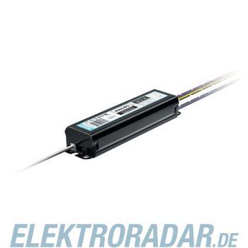 Philips LED-Steuerung Xitanium #76563900